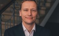 Jaunais SEPLP vadītājs Jānis Siksnis