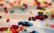 Zinātnieks populārā homeopātiskā preperātā neatrod aktīvo vielu