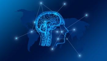 Головной мозг: что нам известно о его работе?