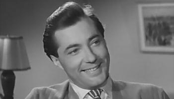 Humora un satīras vēsture: Smaidam kopā ar aktieri Hariju Liepiņu