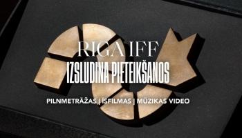 Латвийский Международный кинофестиваль: от полнометражного кино до видеоклипов к песням