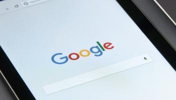 Google veidos ziņu vietni un Spotify var meklēt dziesmas pēc to vārdiem