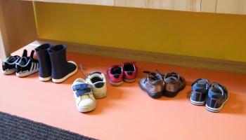 Audzinātāju un auklīšu darba organizācija bērnudārzā: ietekme uz dārziņa dzīvi