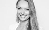 """Mihaila Čehova Rīgas Krievu teātra projekts """"ZOOMprātīgās tikšanās"""". Studijā Dana Bjorka"""