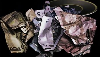 Ekonomiste: Uz gada beigām ar prognozējam, ka inflācija sasniegs 5% vai pat pārsniegs
