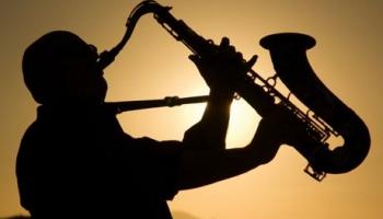 Arī šovasar cetutrdienās džezs pieskandinās Vecrīgu