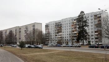 """Latgales daļa """"Altum"""" mājokļu iegādes atbalsta programmā – salīdzinoši neliela"""