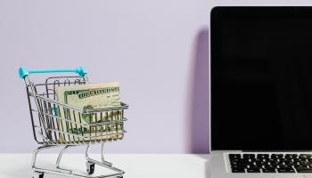Kā Latvijā veiksmīgi izveidot savu internetveikalu?