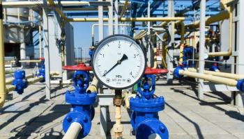 Государство слишком тихо переняло газораспределительную систему у «Газпрома»