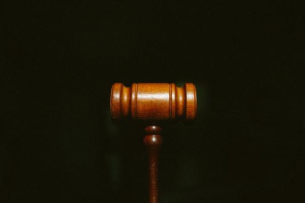 Iecerētās izmaiņas Tiesībsarga likumā: Vai tiesībsarga uzraudzībai jābūt stingrākai