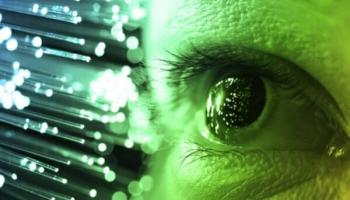 Mazinoties virtuālās realitātes izklaides funkcijai, pieaug tās praktiskais pielietojums