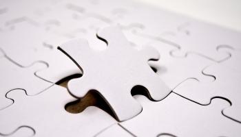 Сделать, не сделать или отложить... Как наши действия влияют на нас и других