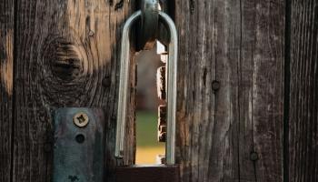Nosargāt savas privātās un profesionālās robežas