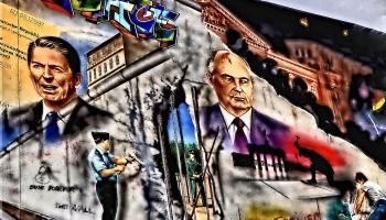 Gorbačova pārbūves politika un tās ietekme uz situāciju Latvijā un Baltijā