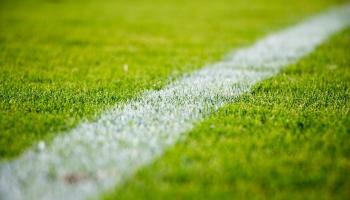 Европейский футбол в Риге и Вентспилсе