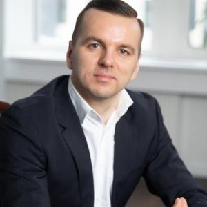 Uzņēmējs Jānis Timma mēdz investēt arī neierastos biznesa projektos