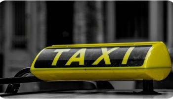 Taksista stāsti. 16. sērija. Atmiņas