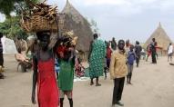 ES plāno Āfrikas kontinentā turpmāko piecu gadu laikā radīt 10 miljonus darbavietu