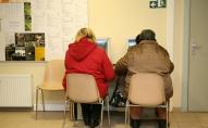 Lielākā daļa Latvijas iedzīvotāju atbalsta nepieciešamību mācīties visa mūža garumā