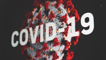 Андрис Америкс: Covid-сертификат станет шагом вперед для путешествий