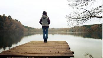 Всегда ли желания должны совпадать с нашими возможностями и наоборот?