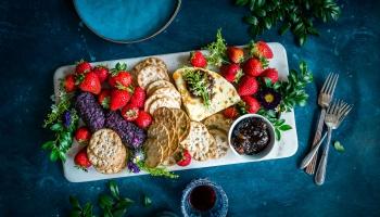 Droša un ilgtspējīga pārtika - ko tas nozīmē?