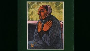 """# 181 """"Dzelzs Vilks"""" albums: Mirušās kaijas (1995)"""