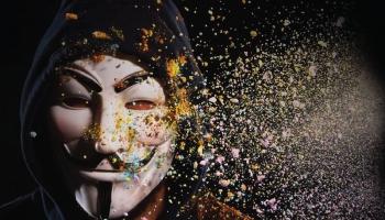 Ko hakeri Tev nestāsta? Saruna ar IT drošības ekspertu Kirilu Solovjovu