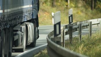Новые правила для автоперевозчиков - 72 часа в запасе или отрицательный тест на Covid