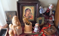 Ziemassvētki setu kultūrā