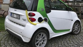 Электротранспорт в Латвии: черепашьими шагами навстречу будущему?