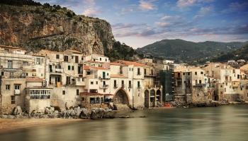 Сицилия: туристический деликатес на любой вкус