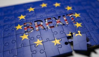 Līdz ar Lielbritānijas izstāšanos no ES tirdzniecības nozarei jauni izaicinājumi