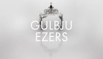 """Iestudējuma """"Gulbju ezers"""" pirmizrādēs Zigfrīda lomu dejos Vadims Muntagirovs mo Londonas"""