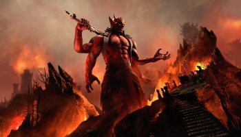 """Naughty Dog"", ""Elder Scrolls"", ""Minecraft"" jaunumi un ""Mortal Online 2"""