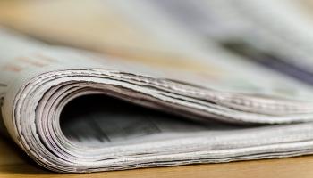 Inquisitio: смак журналистских расследований
