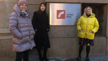 """""""Latvijas Dizaina stratēģija 2021.-2027."""" un dizains dažādas jomās un pakalpojumos"""