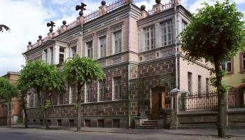 Latgales muzeju piedāvājums apmeklētājiem virtuālajā vidē