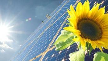 EK ziņo par Eiropas Savienības attīstību atjaunojamo enerģijas resursu izmantošanā