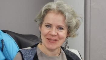 Рижанка в Лидсе: Англия теперь уже не та