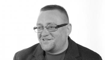 Orests Silabriedis: Es jūtu, ka Radio uzticas saviem darbiniekiem
