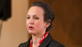 Premjers ar sociālajiem partneriem pārrunājis valdības rīcības plānu