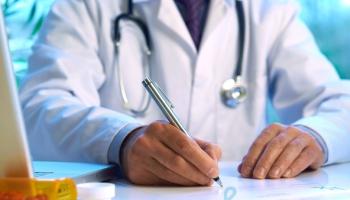 Sabiedrība un psihiatrijas slimnieki - cik iecietīgi un saprotoši spējam būt