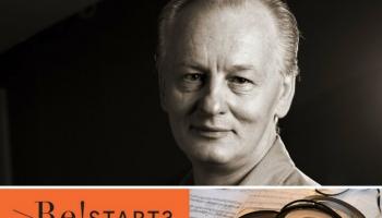 Voldemārs Šoriņš 450 lomās un dziesmās