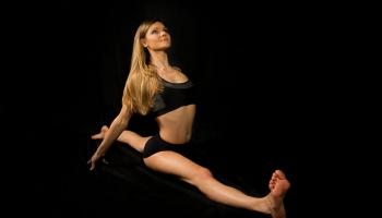 Чему нас учит йога вне зависимости от того, занимаемся ли мы ей