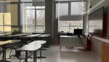 Aktuāli: saspringtā gatavošanās mācību gadam, Latvijai pienākums rūpēties par bēgļiem