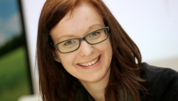 Zane Linde-Ozola: kā sadzīvot ar koronavīrusu?