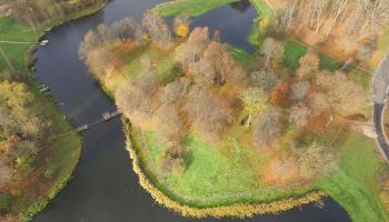 Grobiņas arheoloģiskais ansamblis: Ko esam uzzinājuši par vikingiem Latvijā