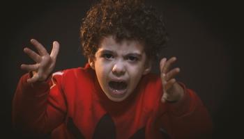 Моббинг в латвийских школах – каковы последствия и что делать?