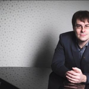 Toms Ostrovskis: festivāla izglītības iniciatīva uzņem jaunus apgriezienus